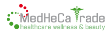 Medheca – Healthcare Wellness & Beauty